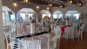 Lighthouse Centerpiece, Decor, Accent and Nautical Themed Decors