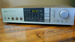 Pioneer Receivers Sx | Kijiji in Ontario  - Buy, Sell & Save