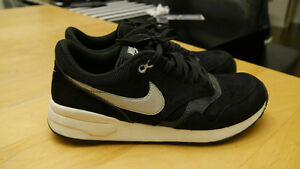 Nike air odyssey - Shoes
