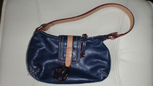 Tommy Hilfiger small purse