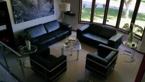Room for Rent - Close to the U of M !!