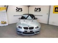 2007 BMW M3 4.0 V8 2dr