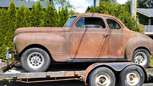 1940 Dodge   6043517589