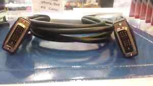 10ft VGA MONITOR EXTENSION CABLE