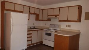 A 3 1/2 close to metro and all the aminities rent for $790.00
