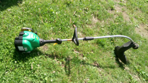 Feather Lite Weedeater 25cc, 16""