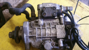 11mm VW Diesel Fuel Injection Pump