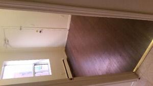 3 bedroom unit 581 Pierre Ave. $850 All Inclusive
