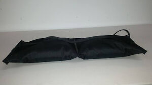New & Used 20lb Sandbag (with sand) for SALE!! - $30 & $20 Cambridge Kitchener Area image 3