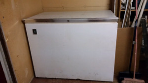 Deep Freezer - Price Reduced