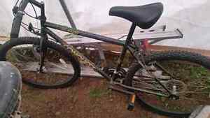 18 speed bikes for sale