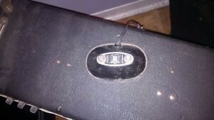 Musicman MD410 Tube amp West Island Greater Montréal image 4