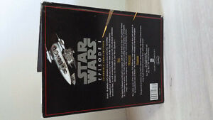 star wars episode 1 Guide to the craft of star wars West Island Greater Montréal image 2