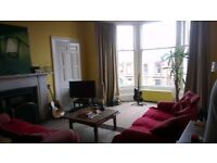 Friendly housemate wanted for wonderful house share in Grange. URGENT!!