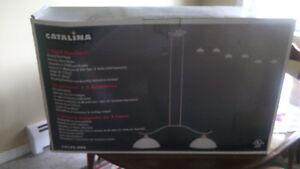 catalina light