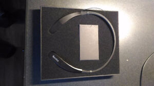 Bluetooth headphones, waterproof, noise canceling
