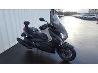 Yamaha Xmax 400 for sale.