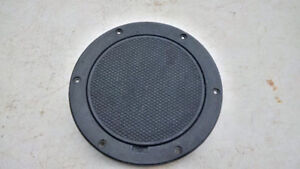 Boat Inspection Covers (Deck Plates) - 4 Available