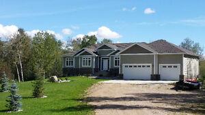 #11 61109 RR 465 Rural Bonnyville