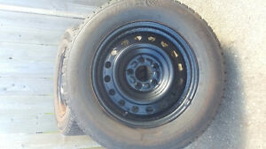 Tires for.sale