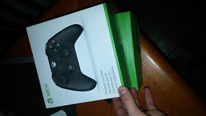 Buying xbox one controllers and PS4 controllers