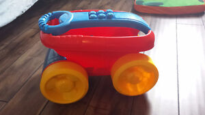 toddler toys, cloth diapers