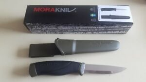 Morakniv- Heavy Duty