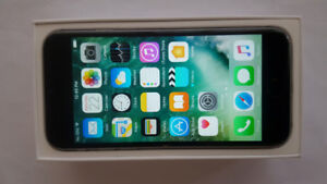16GB IPHONE 5S FOR SALE - UNLOCKED TO ALL NETWORKS