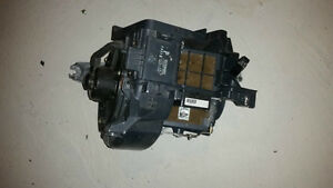 93-95 Rx7 Blower Motor LHD Kawartha Lakes Peterborough Area image 3