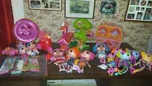 Toy sale Sat 214 Torbay Rd