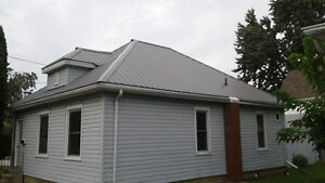 Is your roof ready to be replaced? Sarnia Sarnia Area image 8