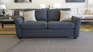 Molly Sofa ONLY $499 TAX INCLUDED!