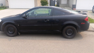 2006  G5 for sale
