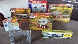 >>> Complete Advanced Collector Train set for Sale <<< Belleville Belleville Area image 3