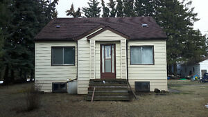 House for sale-must move by June 1st