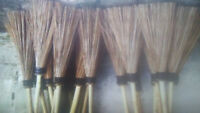 Post construction cleaning.. Move In/Out.HAVE BROOMS WILL TRAVEL