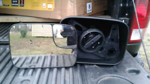 Miroir de remorquage RAM  1500