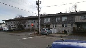 Apartments Amp Condos For Sale Or Rent In Sudbury Real