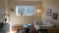 Beautiful 2 Bedroom Apartment in the Heart of Bracebridge