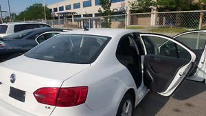 2011 Volkswagen Jetta for Sale