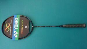Brand New YONEX DUORA 10 Badminton Racquet