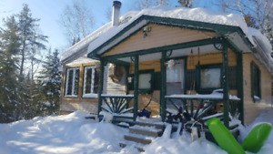 Cottage for sale near Balmoral