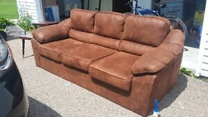 Multiple furniture items for sale