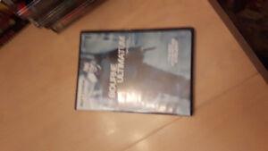 Dvd à vendre Jason Bourne