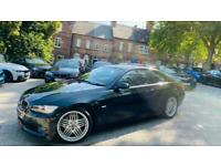 2008 BMW ALPINA UNSPECIFIED MODELS Manual
