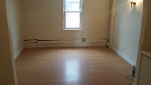Renovated Two Bedroom Available Immediately