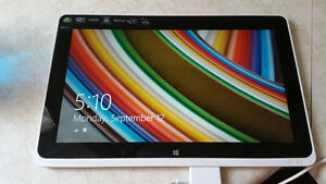 Acer Iconia W510,10.1-inch