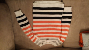 5T girls, sweater dresses/ dress. Excellent condition