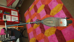 Razor E300 Electric Scooter Excellent Condition Must See It!!!