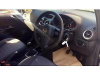 2014 Vauxhall Corsa 1.4 SE 5dr Manual Petrol Hatchback